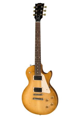 Gibson LP Studio Tribute 2019 Satin Honeyburst