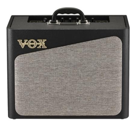 VOX AV15 kitaravahvistin