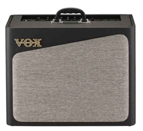 VOX AV30 kitaravahvistin