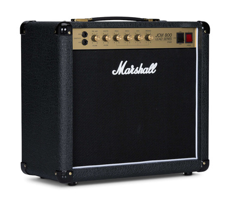 Marshall SC20C combo
