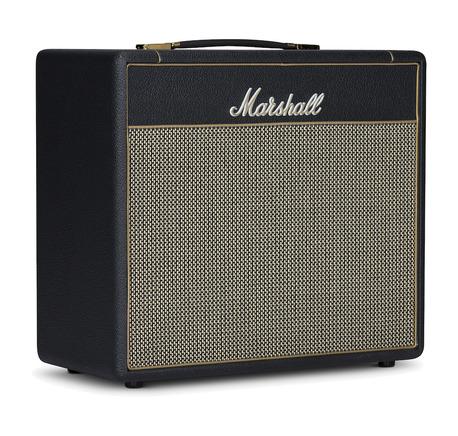 Marshall SV20C combo