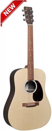 Martin D-X2E-03 Rosewood