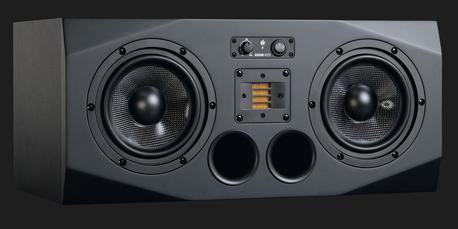 Adam A77X studiomonitori