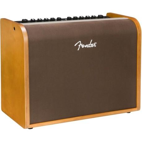 Fender Acoustic 100 akkarivahvistin