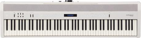 Roland FP-60WH