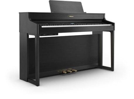 Roland HP702CH Digipiano