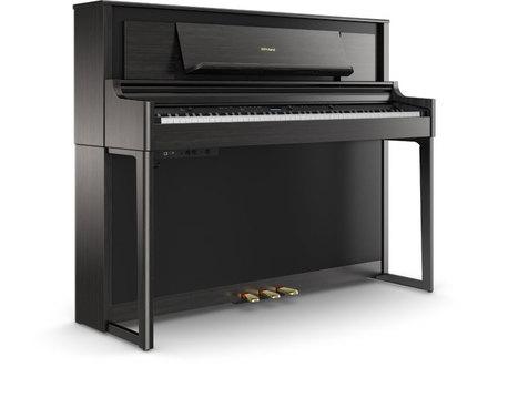 Roland LX706-CH Digipiano