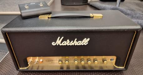 Marshall Origin 20 H (K)