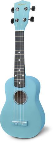 Reno RU-150 vaalean sininen