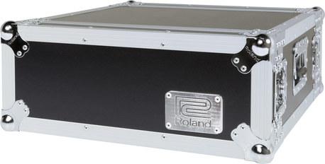 Roland RRC-4SP räkki 4 U