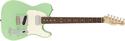 Fender American Performer Tele HUM RW Satin SFG
