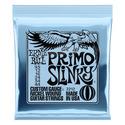 Ernie Ball Primo Slinky 9,5-44