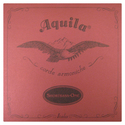 Aquila Shortbass-one Ukebass 93U