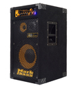 Markbass CMD Super Combo K1