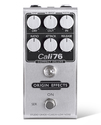 Origin Effects Cali76 Compact Deluxe Comp.