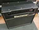 Blackstar HT CLUB 40 combo (K)