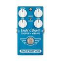 Mad Professor Electric Blue Chorus II -Chorus Vibrato
