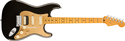 Fender American Ultra HSS Stratocaster MN TT