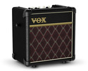 VOX Mini5-RM-Classic combo