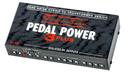 VoodooLab Pedal Power 3 PLUS power supply