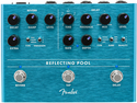 Fender Reflecting Pool Delay/ Reverb