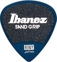 Ibanez Sand Grip Heavy plektra