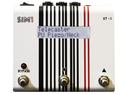 SIM1 XT-1 Guitar Profiler
