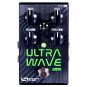 Source Audio Ultrawave Bass