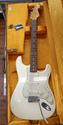 Fender American Vintage 62 Stratocaster (K)