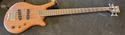 Warwick Thumb Bass (K mt)